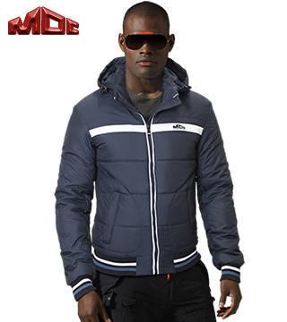 Куртки демисезонные, фото 2