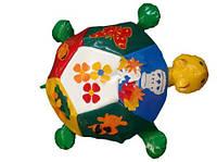 Дидактический набор«Черепаха» с чехлами Airis, фото 1