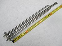 Тэн для бойлера Lemax (Лемакс) 1,5 кВт (1500w), нержавеющий