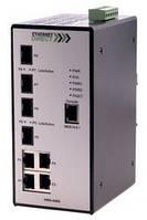 Промышленное сетевое оборудование Ethernet Direct