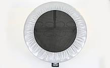 Батут для медбола Zelart MEDICINE BALL REBOUNDER FI-931, фото 2