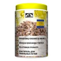 Очиститель для гранульных (пеллетных) печей Hansa(1кг)