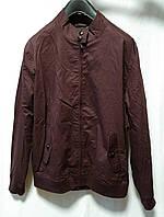 Куртка мужская Burton (Размер 56 (XXL))