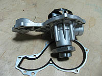 Помпа Audi A4, A6 026121005L