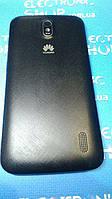 Корпус Huawei y625 Original б.у