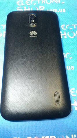 Корпус Huawei y625 Original б.у, фото 2