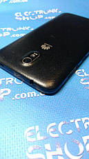 Корпус Huawei y625 Original б.у, фото 3