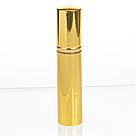 До-15 Gold (флакон 15 ml + пульверизатор + колба + кришка), фото 3