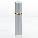 К-15 Silver (флакон 15 ml + пульверизатор + колба + крышка), фото 3