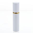 К-15 White (флакон 15 ml + пульверизатор + колба + крышка), фото 3