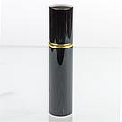 К-15 Black (флакон 15 ml + пульверизатор + колба + крышка), фото 3