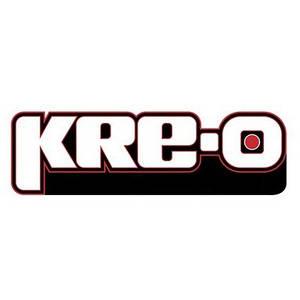 Конструктори KRE-O