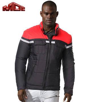 Демисезонные куртки, фото 2