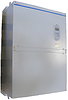 Частотный преобразователь Fe G-type 160 кВт