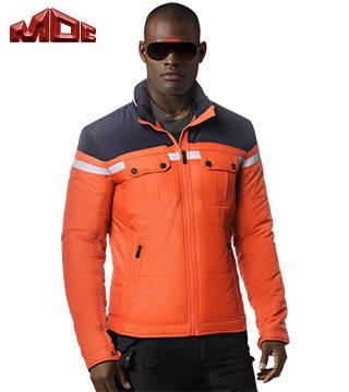 Демисезонные куртки опт, фото 2
