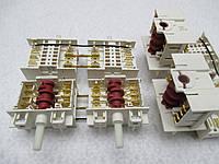 Переключатель на электропечь Gorenje ( Горенье) 5НЕ-555