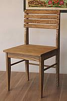Стул деревянный для кухни или гостинной