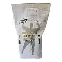 Щучинский протеин КСБ-УФ 80%, 4,5 кг от официального представителя