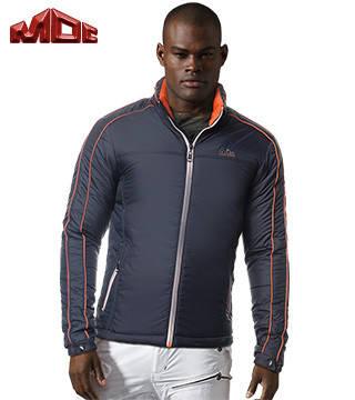 Куртки демисезонные опт, фото 2