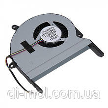 Вентилятор для ноутбука Asus X401A series 4-pin