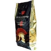 Кофе Roma Caffe Gоurmet (100% арабика)