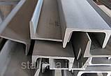 Швелер 18П, Марка сталі Ст. 3СП/ПС-5, фото 4