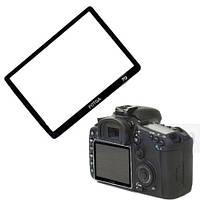 Защитный экран Fotga для Canon EOS 7D