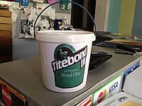 Клей для древесины Titebond® III Ultimate Профессиональный однокомпонентный D4 (США) 1 кг