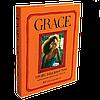 Grace. Коддингтон Г.
