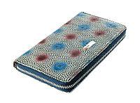 Жіночий гаманець Karya 1072-34, фото 1