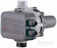 Контроллер давления электронный Насосы плюс оборудование EPS-II-12A