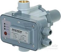 Контроллер давления Насосы плюс оборудование EPS-II-22A