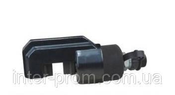 Арматурорез гидравлический не автономный АР-16-1 , фото 2