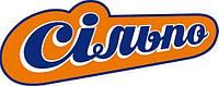 """Аудио реклама в сети супермаркетов """"Сільпо"""" Украина и регионы."""
