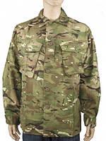 Китель армии Британии Combat MTP (мультикам) Оригинал