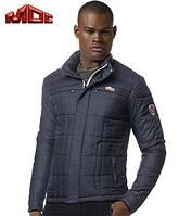 Купить мужскую демисезонную куртку в Киеве