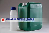 Канистры  для удобрений пластиковые 5л, K -5