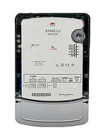 Маршрутизатор RTR8  (FSK (ADDAX протокол))