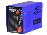 Инвертор GERRARD MMA-250