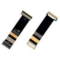Шлейф для Samsung C3050, C3053, S3050
