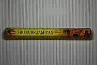 Fruta De Jamican HEM