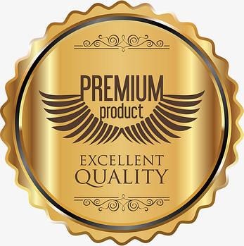 Nesti Dante подтвердило качество ввозимой в Украину продукции