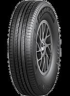 Летние шины Aplus A606 215/60 R16 99H XL