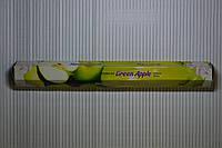 Green Apple Darshan