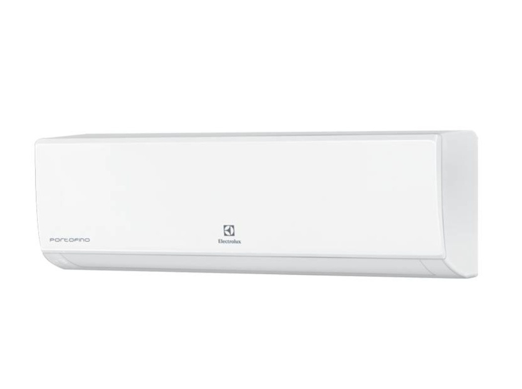Кондиціонер Electrolux EACS-12HP/N3