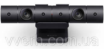 Камера для PlayStation v2