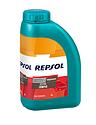 Полусинтетическое моторное масло Repsol Premium GTI/TDI 10w-40 4l, фото 3