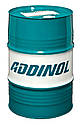 Синтетическое моторное масло ADDINOL Giga Light MV 0530 LL sae 5w-30 5L, фото 3