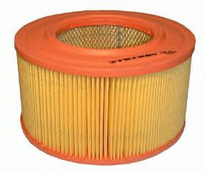 Воздушный фильтр AR 266 Wix WA 6446