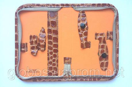 Чехол для маникюрного набора  GLOBOS 001, фото 2